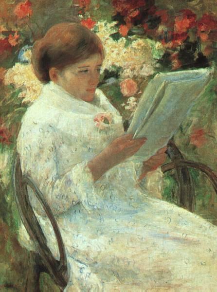 http://www.ibiblio.org/wm/paint/auth/cassatt/reading-garden.jpg