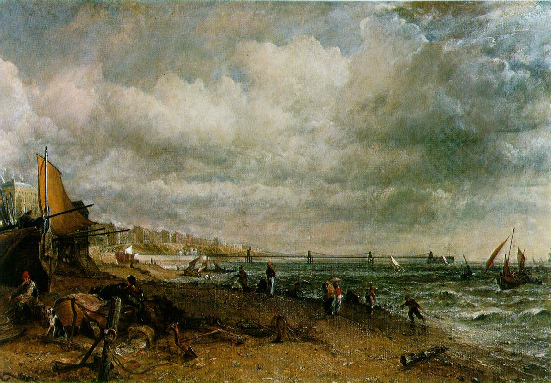 J Constable Filodivague'z: ...