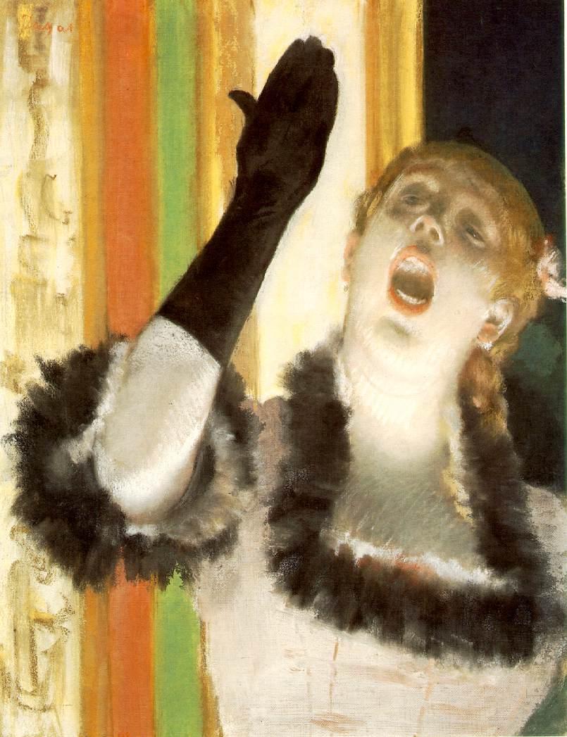 http://www.ibiblio.org/wm/paint/auth/degas/ballet/degas.singer-glove.jpg
