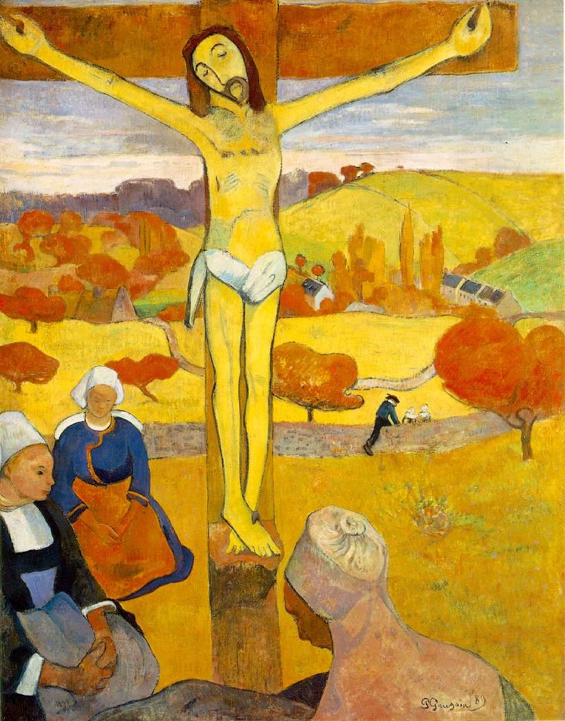 http://www.ibiblio.org/wm/paint/auth/gauguin/gauguin.christ-jaune.jpg