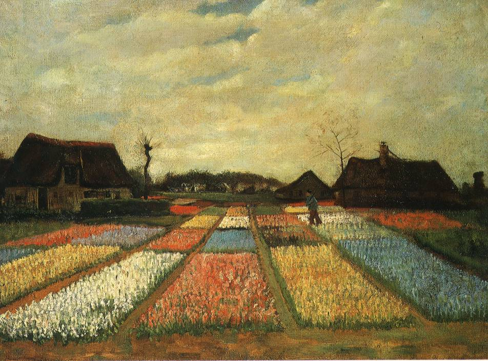 http://www.ibiblio.org/wm/paint/auth/gogh/fields/gogh.flower-beds-holland.jpg