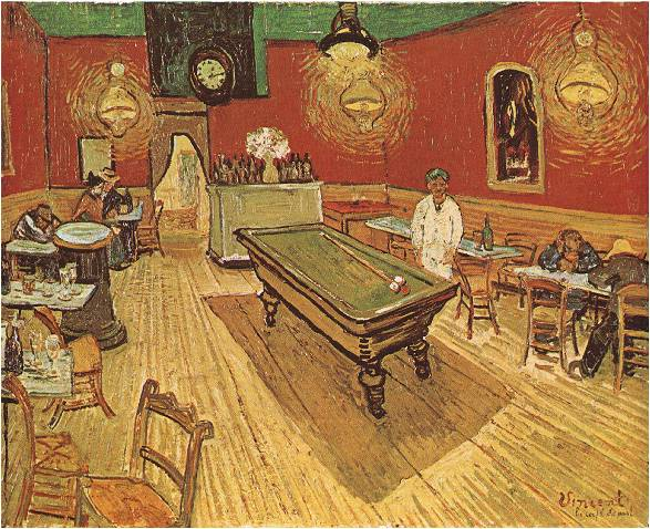 gogh.the-night-cafe