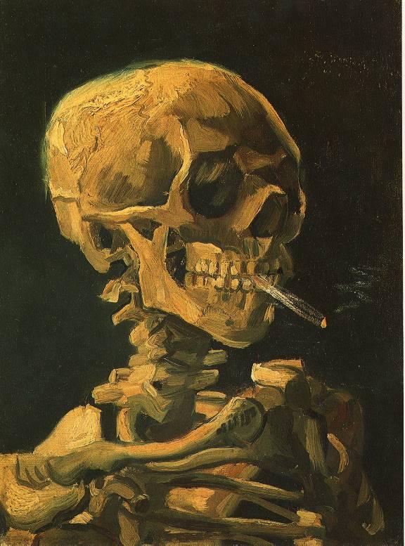 http://www.ibiblio.org/wm/paint/auth/gogh/portraits/gogh.skull-cigarette.jpg