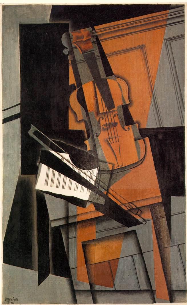 http://www.ibiblio.org/wm/paint/auth/gris/music/violin/gris.violin.jpg