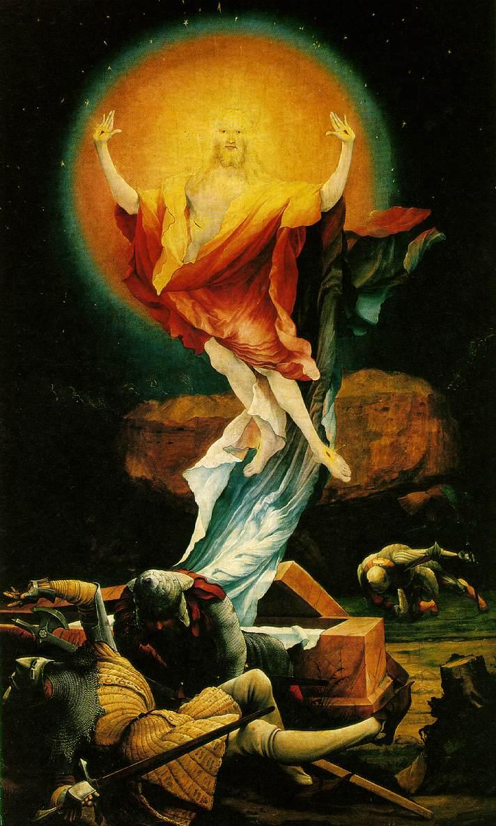 http://www.ibiblio.org/wm/paint/auth/grunewald/crucifixion/christ.jpg