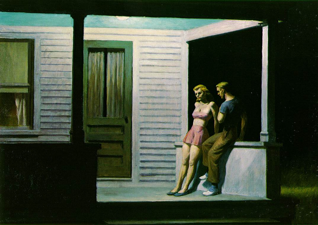 http://www.ibiblio.org/wm/paint/auth/hopper/interior/hopper.summer-evening.jpg