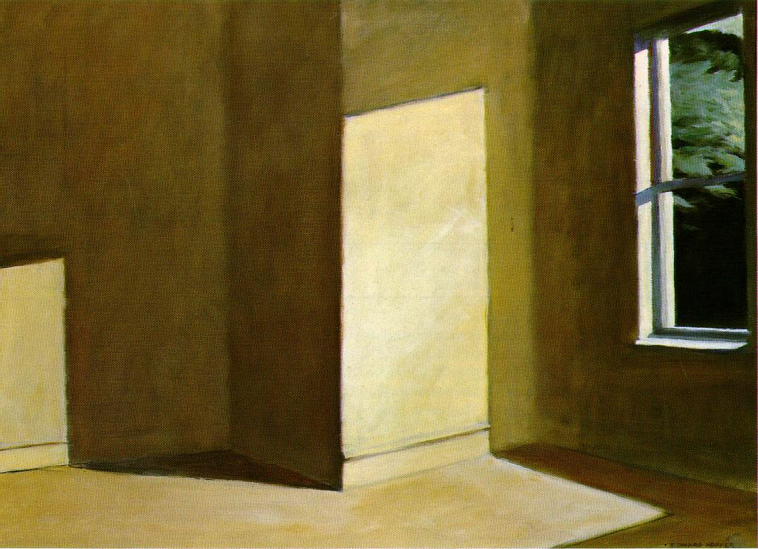 http://www.ibiblio.org/wm/paint/auth/hopper/interior/hopper.sun-empty-room.jpg