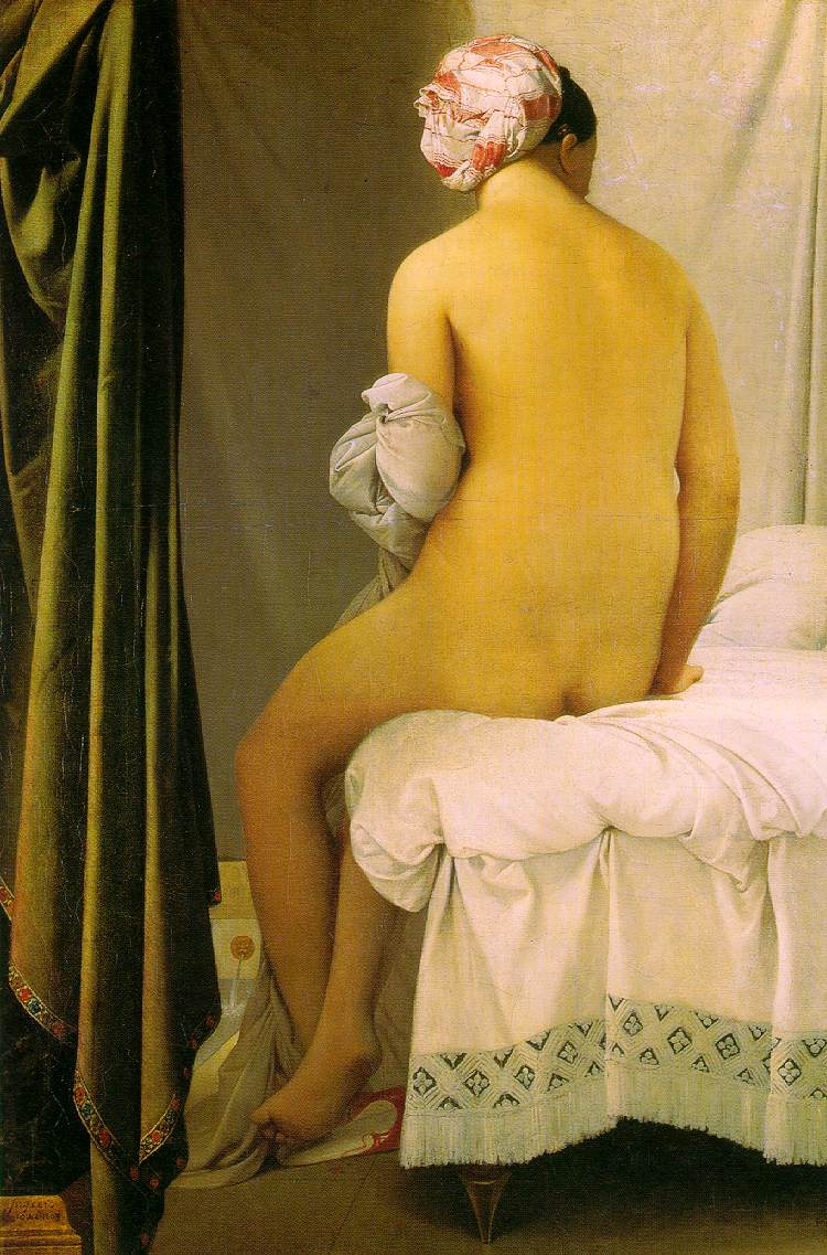 http://www.ibiblio.org/wm/paint/auth/ingres/ingres.valpincon-bather.jpg