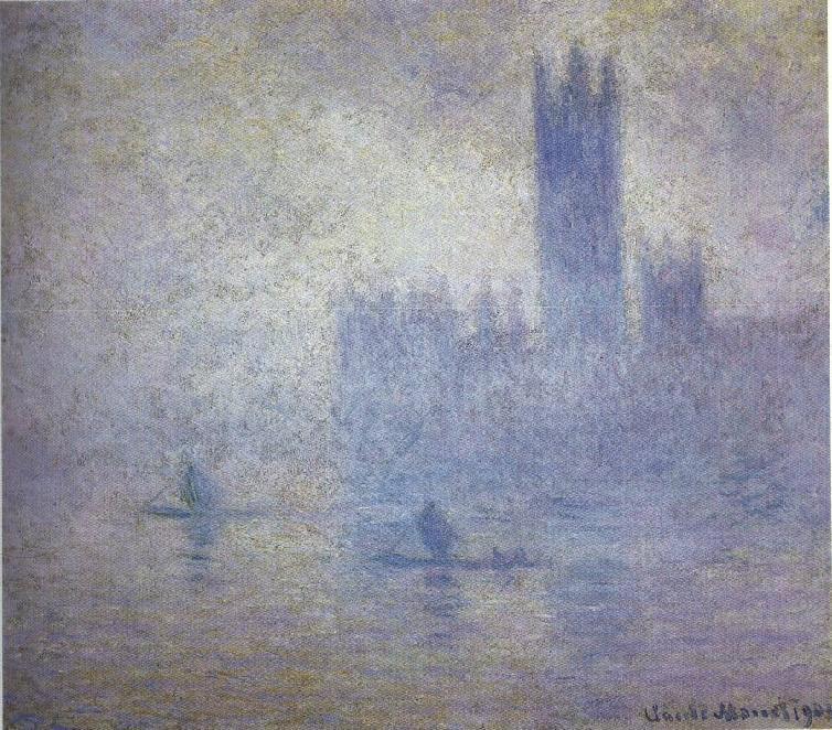 http://www.ibiblio.org/wm/paint/auth/monet/parliament/brouillard.jpg