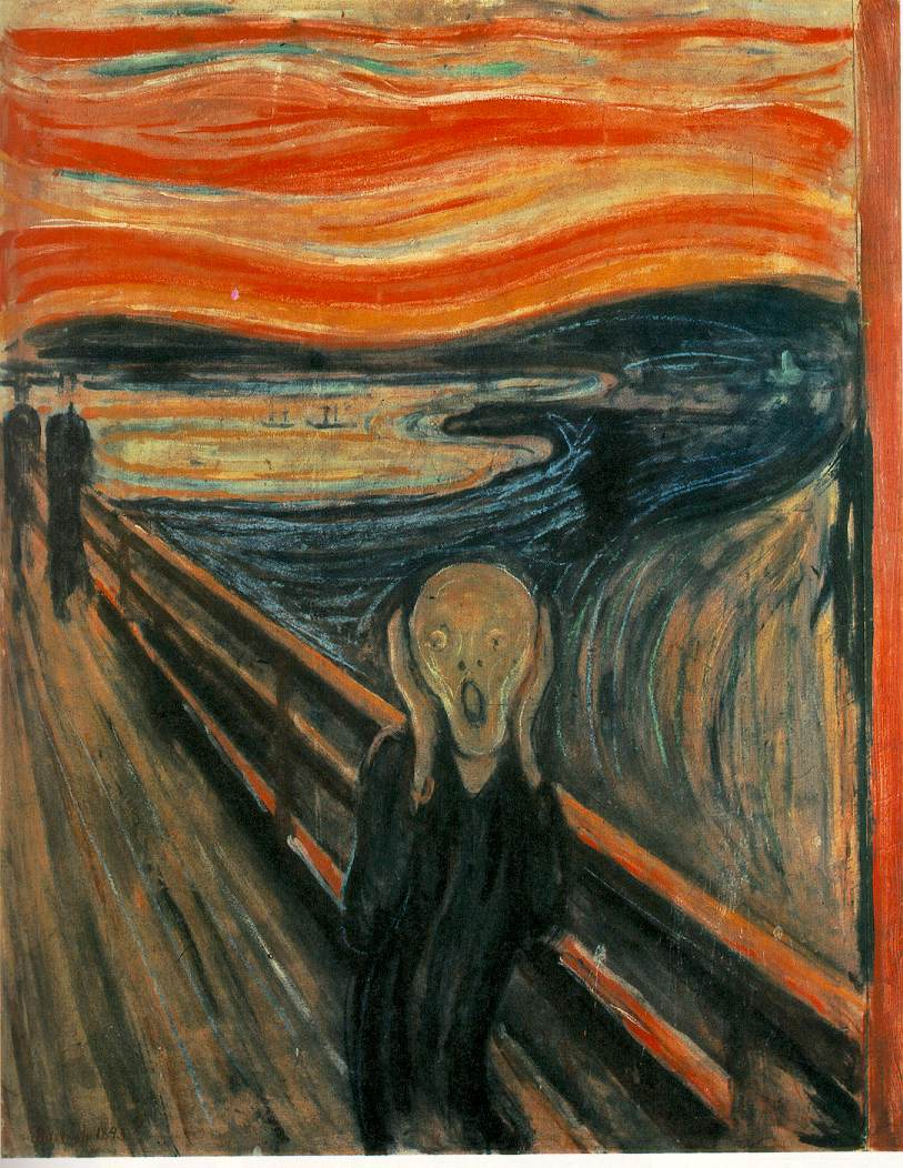 http://www.ibiblio.org/wm/paint/auth/munch/munch.scream.jpg