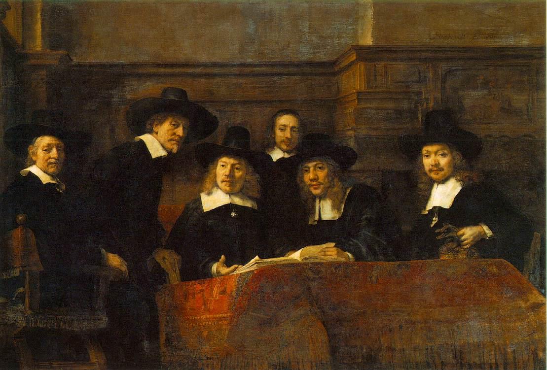 Dutch masters cigar wikipedia