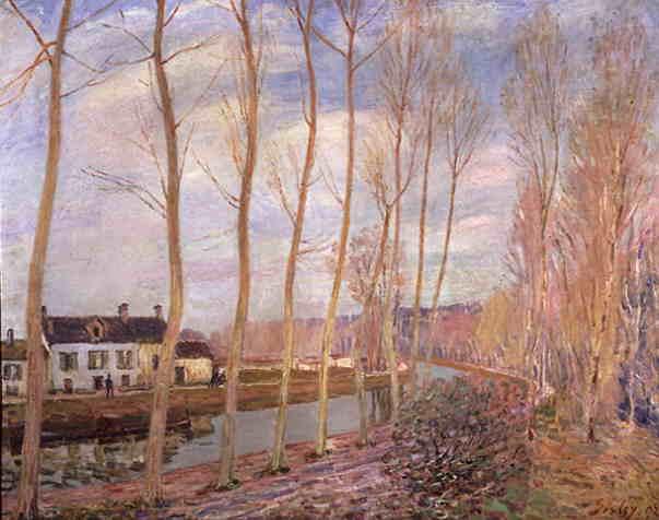 http://www.ibiblio.org/wm/paint/auth/sisley/sisley.canal-loing.jpg