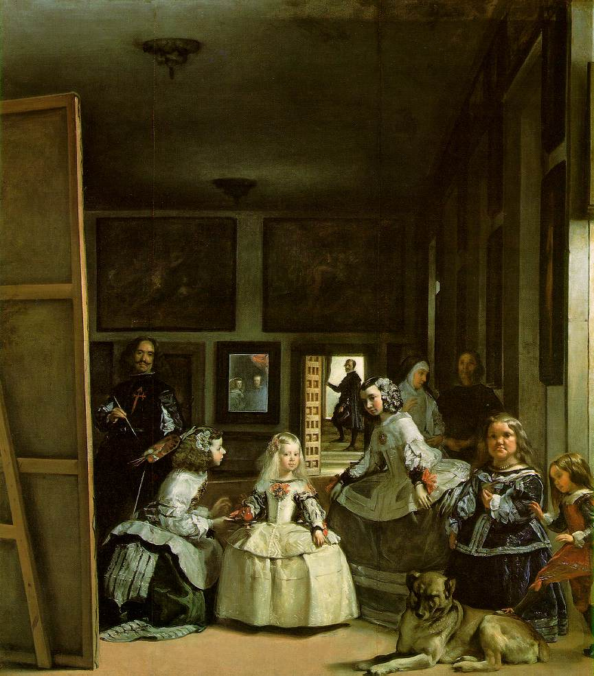 http://www.ibiblio.org/wm/paint/auth/velazquez/velazquez.meninas.jpg