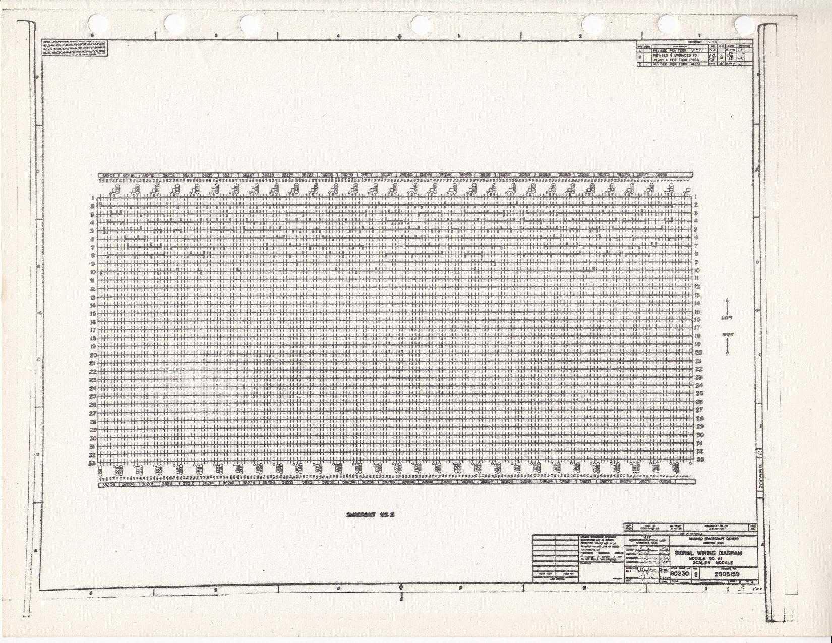 Virtual Agc Electrical Mechanical Page 292 Y Block Wiring Diagram Drawings For Lm Ii