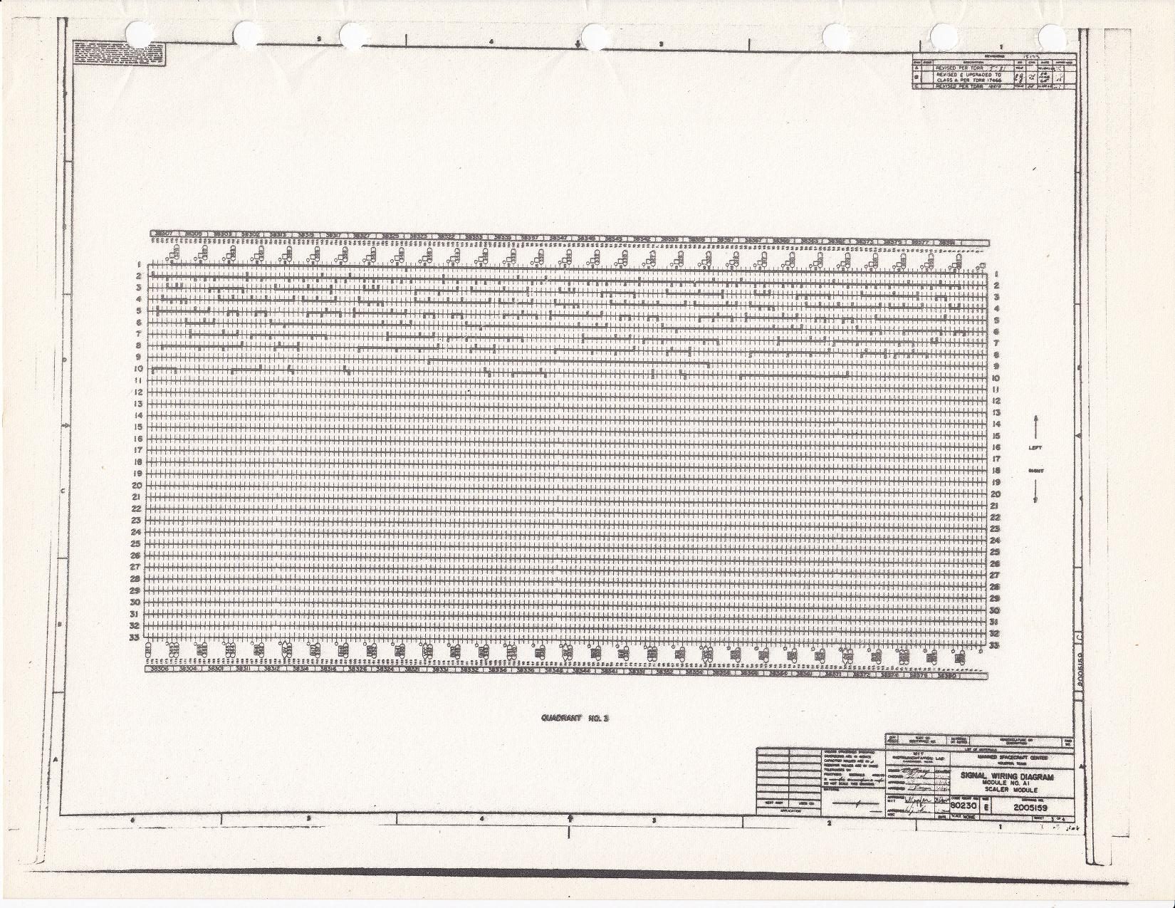 Virtual Agc Electrical Mechanical Page 292 Y Block Wiring Diagram A2 Timer