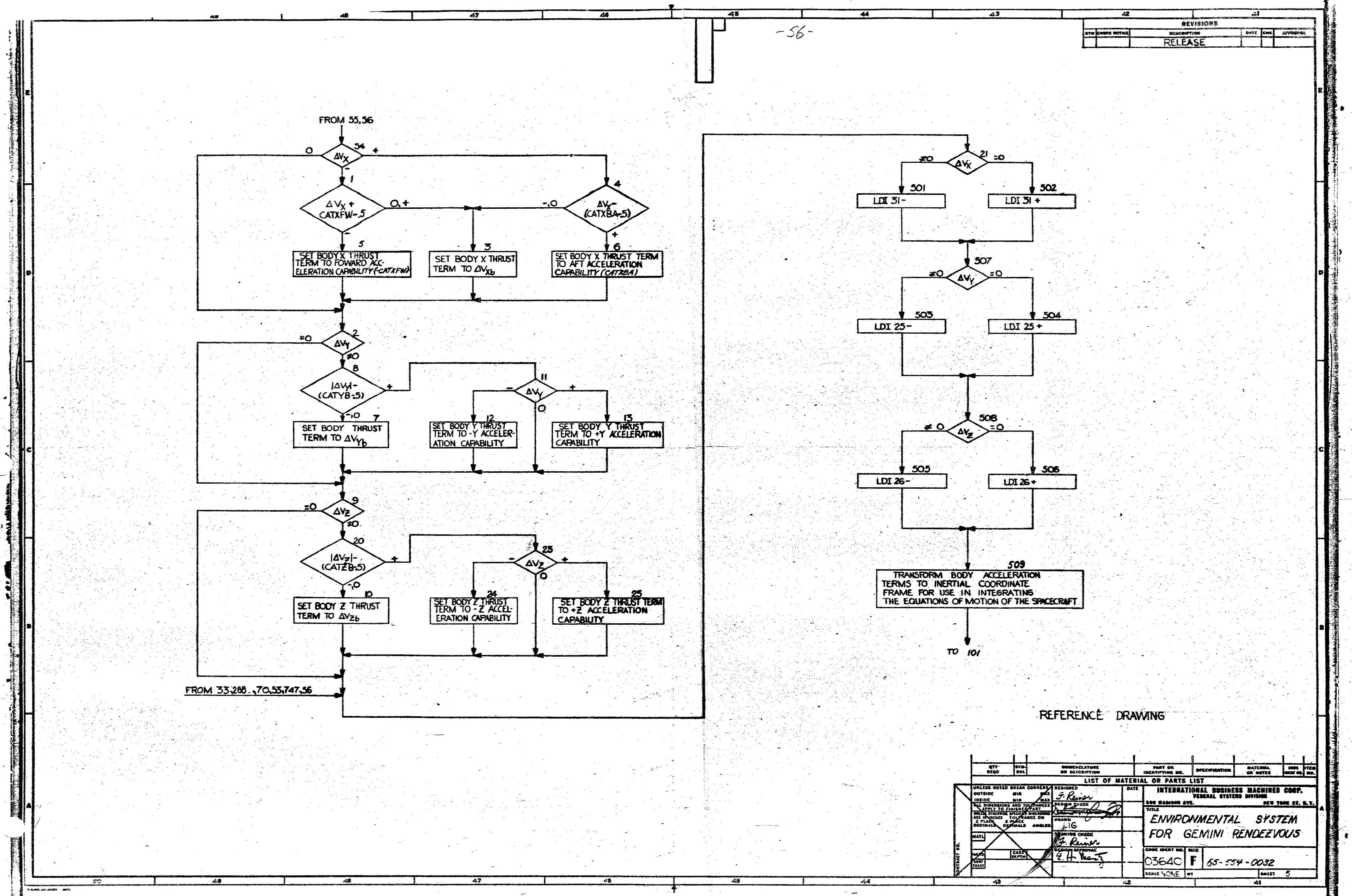 Apollo 125cc Electrical Schematic Schematics Data Wiring Diagrams Ssr Pit Bike Diagram Dirt Wire For 1997 F150 4x4 70cc