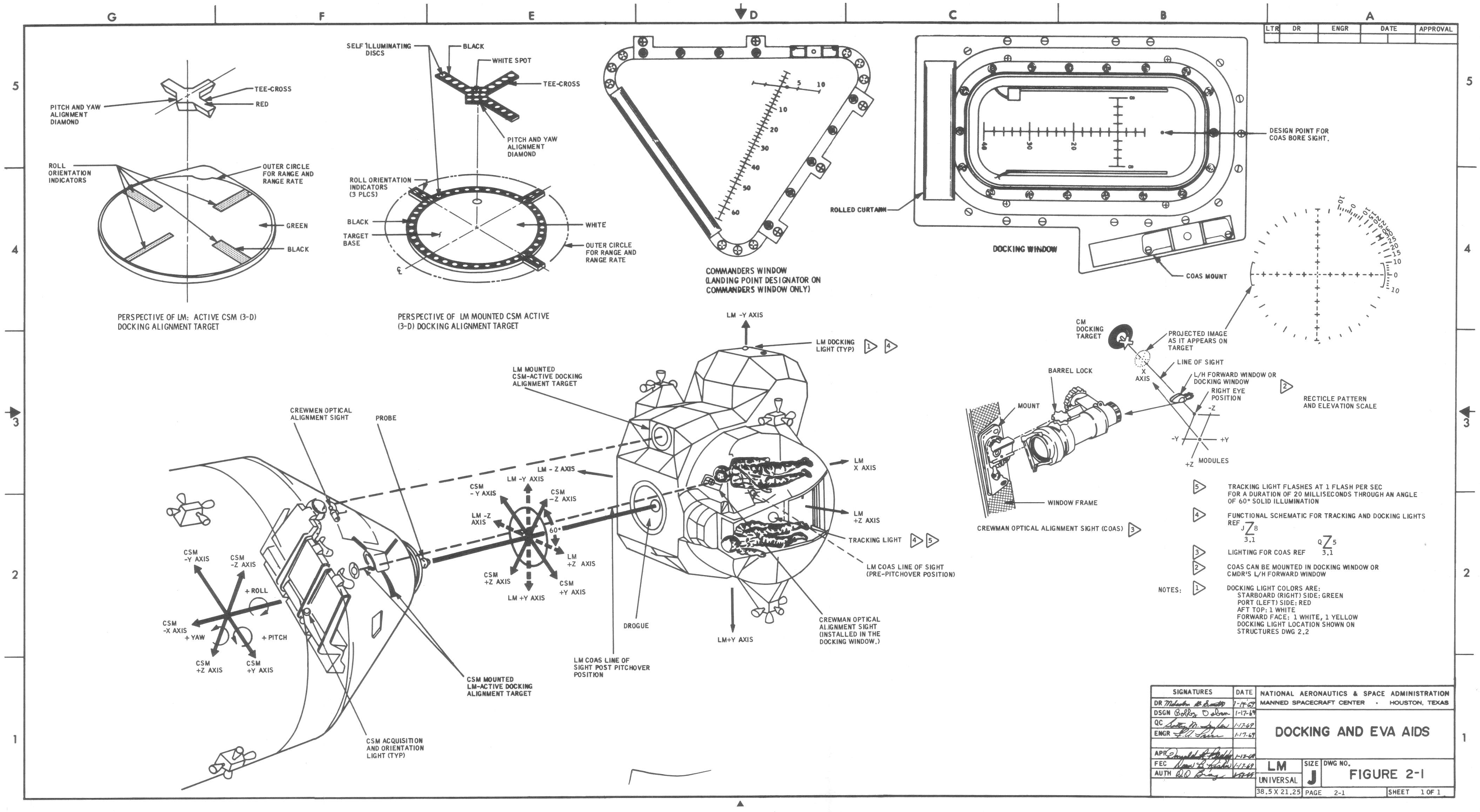 Index Of Apollo Documents Lm Structures