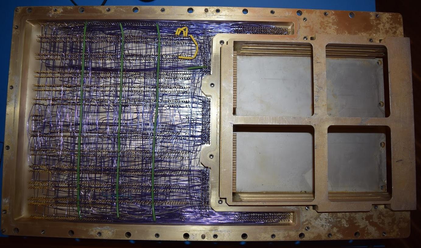 Block Further 66 Block Wiring Diagram Besides 110 Block Wiring Diagram