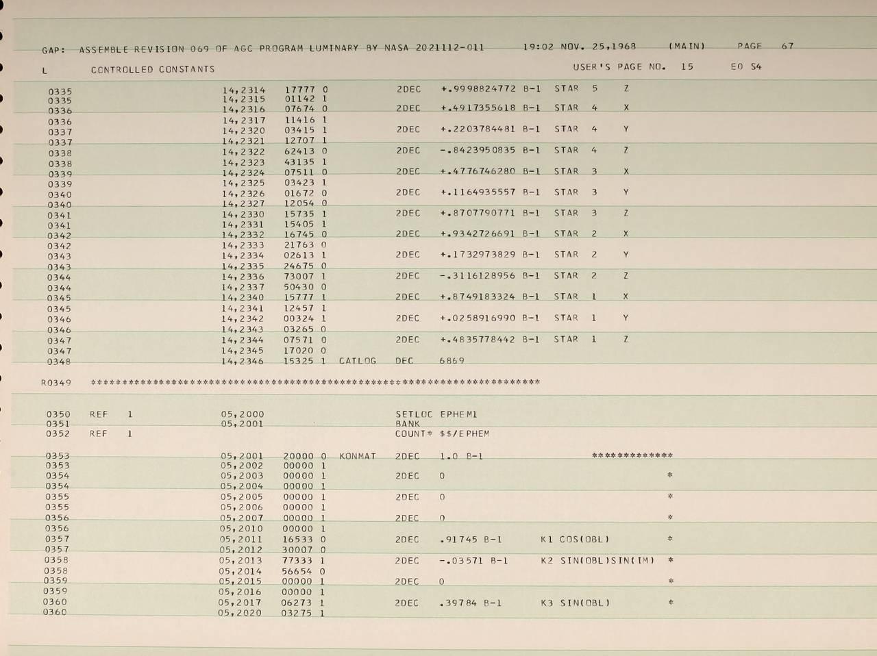 08bc0c4f136 Index of /apollo/ScansForConversion/Luminary069