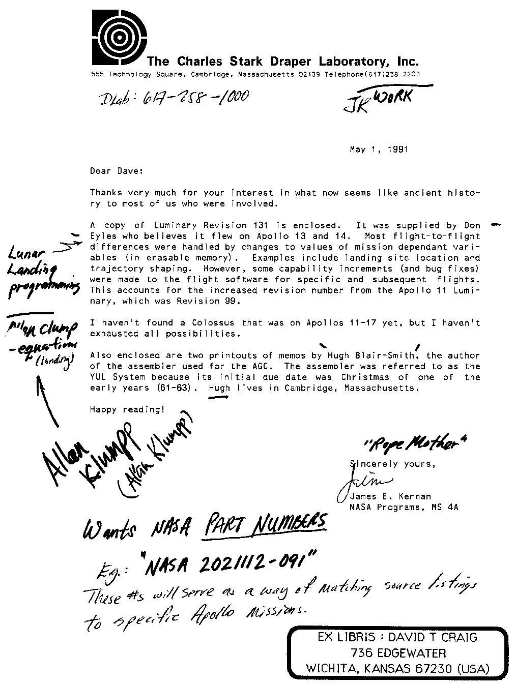 t style cover letter associate network engineer sample resume