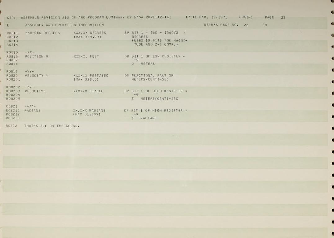 Index of /apollo/ScansForConversion/Luminary210