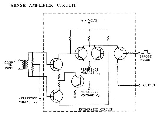 Virtual AGC Electrical/Mechanical Page on computer circuit diagrams, drawing circuit symbols, drawing maps, drawing kits, physics circuit diagrams, reading circuit diagrams,