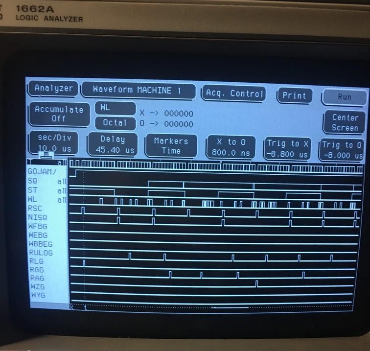 Perfect Apollo Agc Images - Schematic Diagram Series Circuit ...
