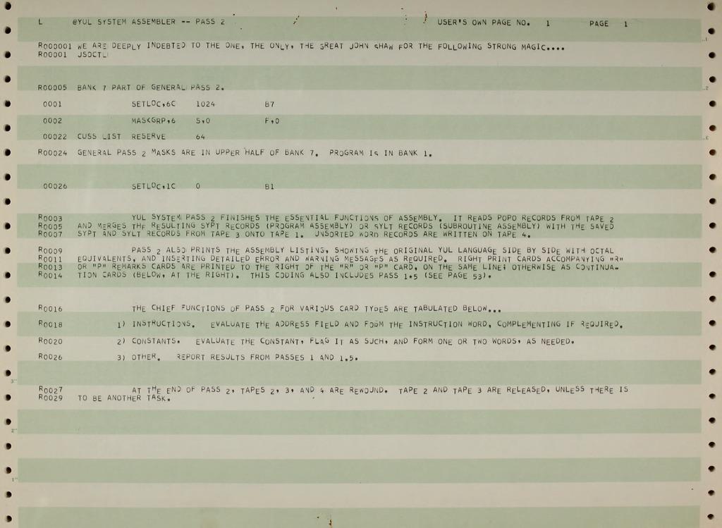 Index Of Apolloyul04 Pass 2