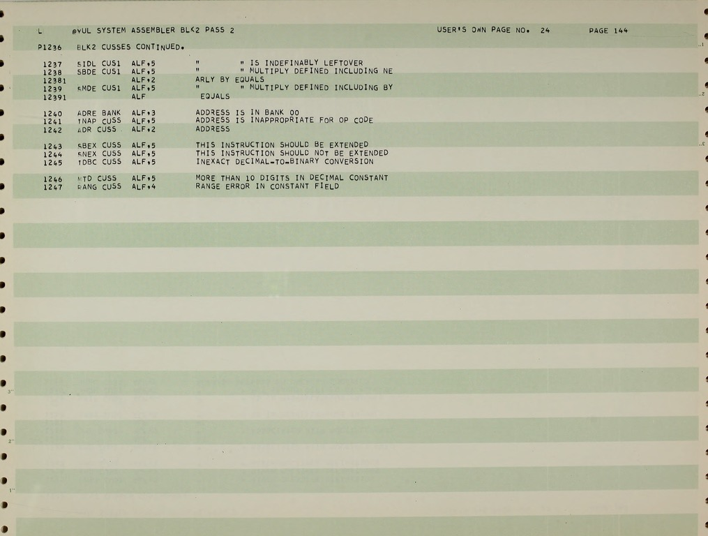 Index of /apollo/YUL/04 - Pass 2