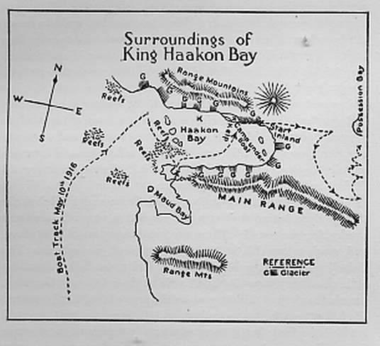 Shackleton_South