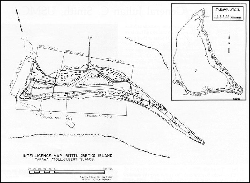 USMC-C-Tarawa-1.jpg
