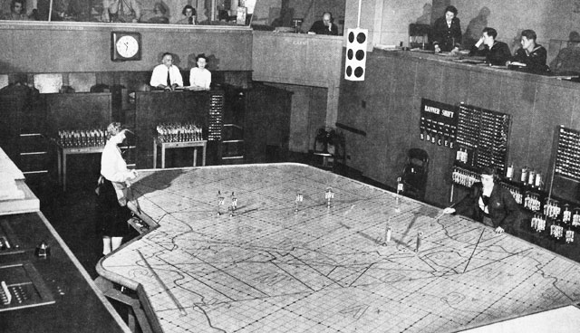 Image result for ww2 operational planning