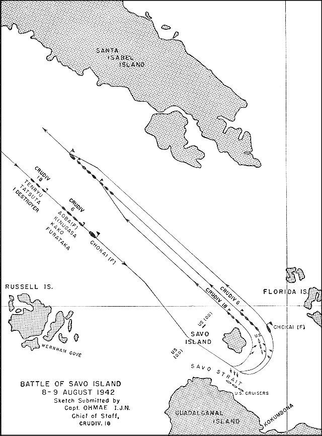 Hyperwar Ussbs Campaigns Of The Pacific War Chapter 7