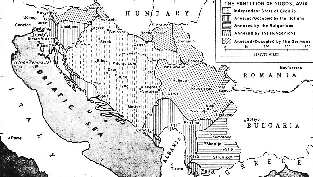 German Antiguerrilla Operations in the Balkans (1941-1944) on map of eurasia, map of albania, map of haiti, map of yugoslavia, map of spain, map of middle east, map of montenegro, map of ottoman empire, map of europe, map of caucasus, map of crete, map of ukraine, map of bulgaria, map of pyrenees, map of greece, map of arabian peninsula, map of croatia, map of iberian peninsula, map of moldova, map of baltics,