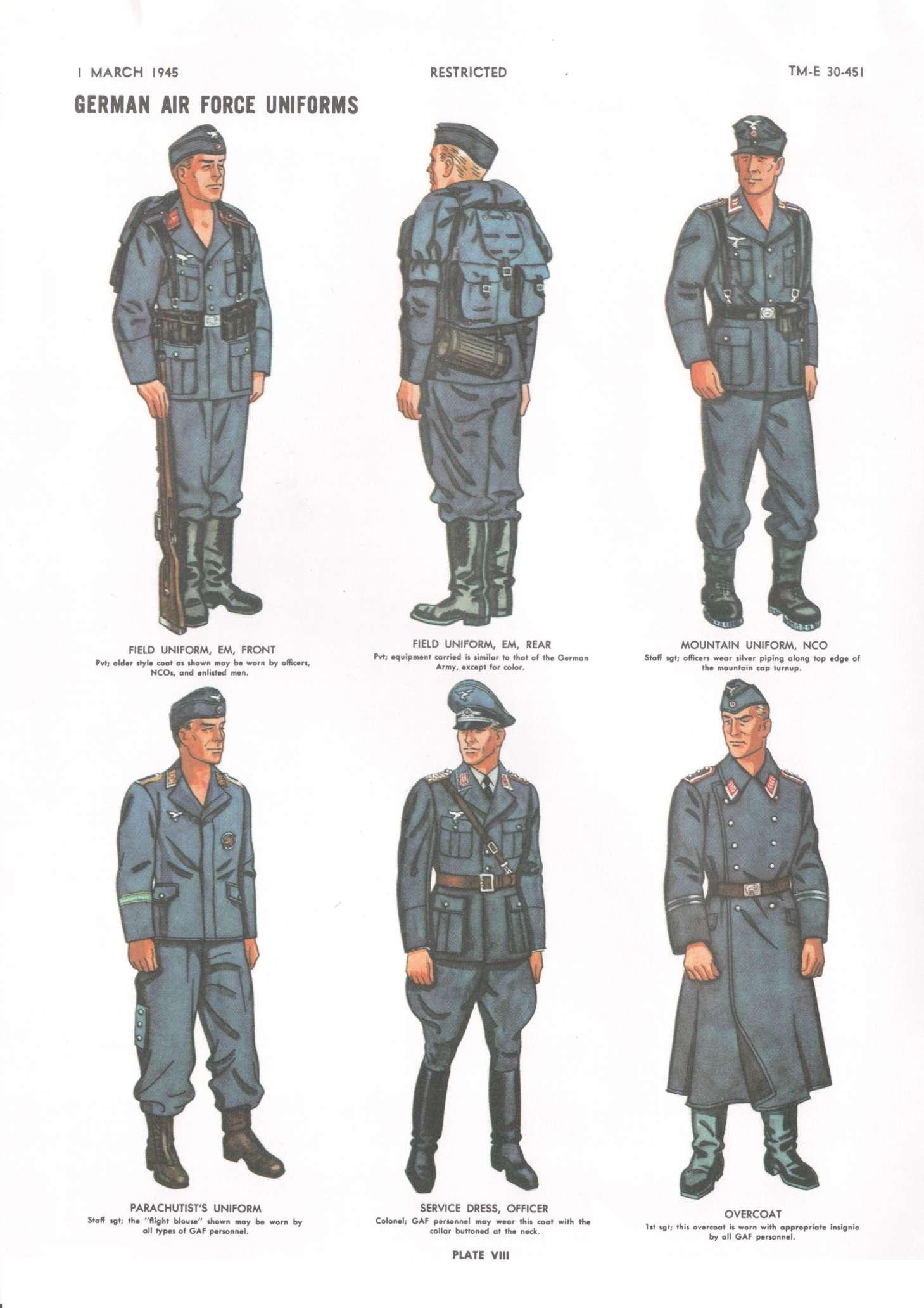 Us army dress blue uniform rank insignia