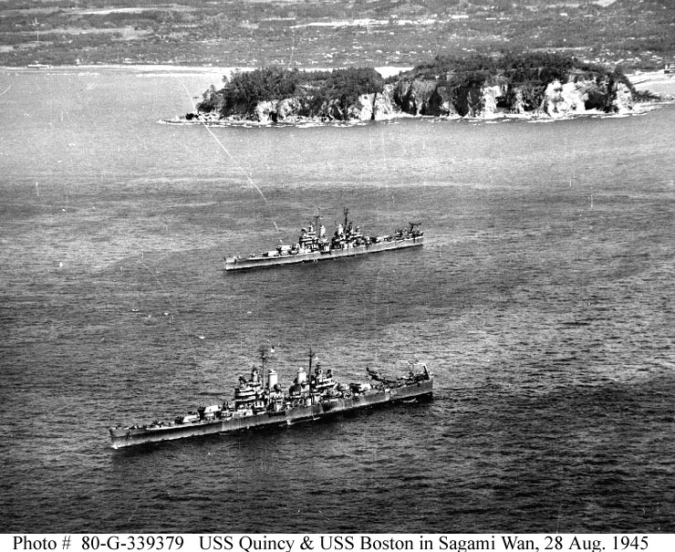 Image result for sagami bay WWII