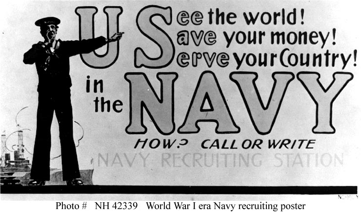 American Navy Seals Weapons