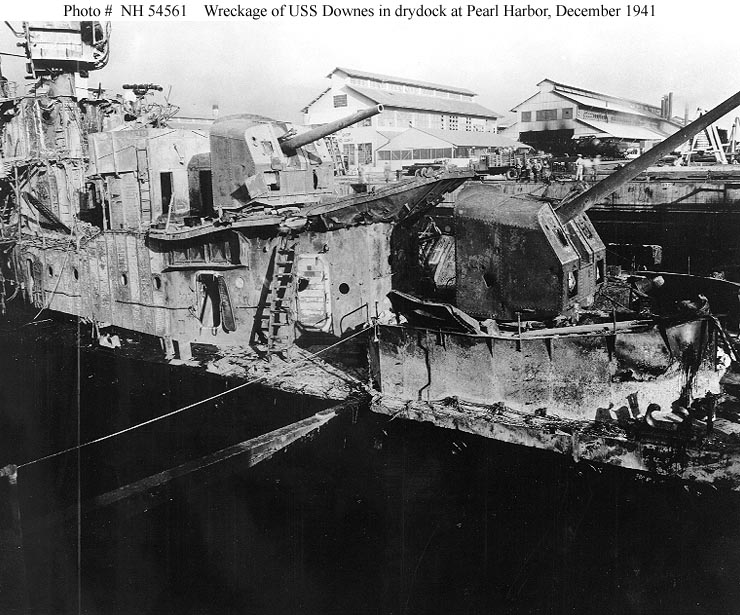 online battleship