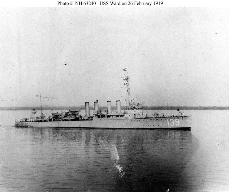 А теперь чистая военно-морская история. Японские сверхмалые подводные лодки.