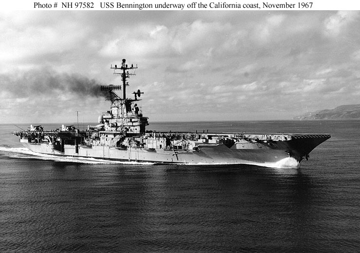 usn ship types ticonderoga