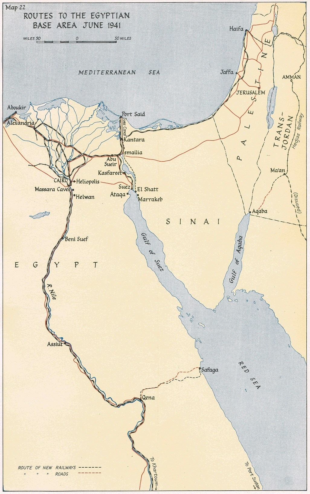UK-Med-II-22 Map Of Middle East With Numbers on map of the us with, map of india with, map of asia with, map of australia with, map of central america with, map of africa with, map of united states with, map of china with, map of france with, map of europe with, map of israel with,