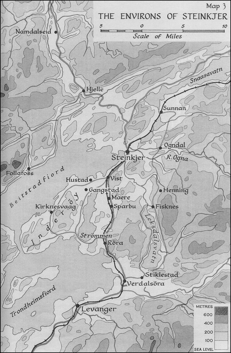 escorts in bergen c date norge