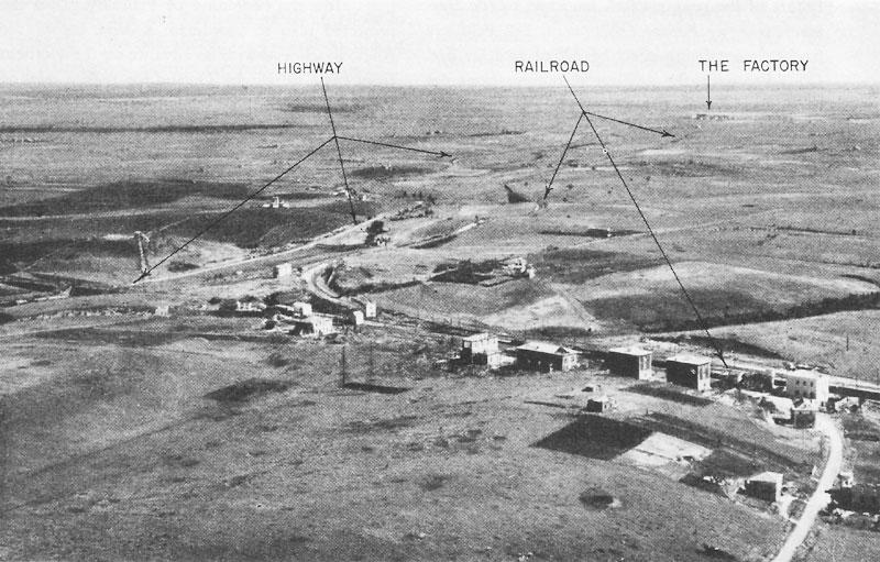 Hyperwar American Forces In Action Anzio Beachhead 22