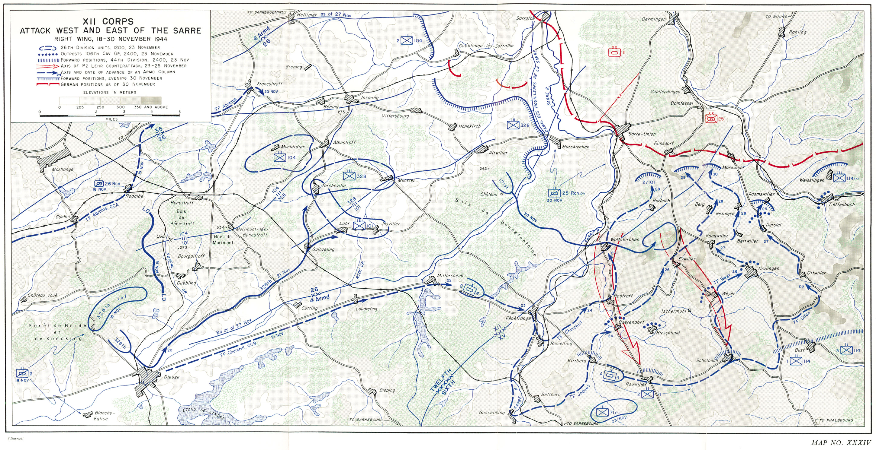 maginot line map with Usa E Lorraine 10 on Article further Dunkirk Disaster 1940 also Maginot Mine additionally File Maginot Line further Bar Lev Line.