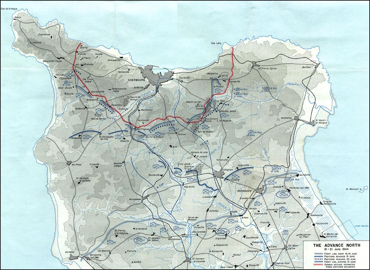 Us Map France Globalinterco - Us soil buffering capacity limestone map