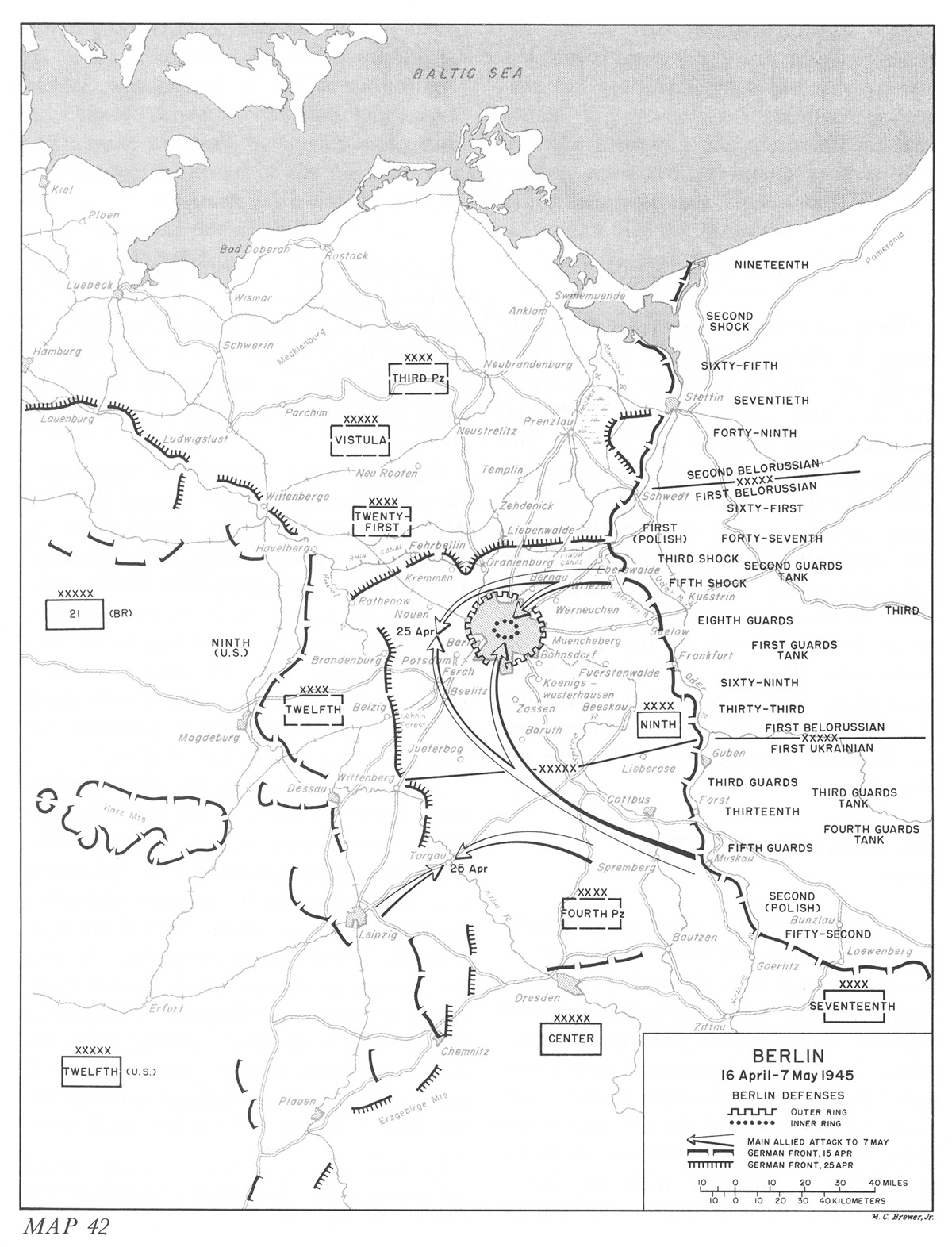 hyperwar stalingrad to berlin the german defeat in the east Training Section On Resume hitler worries about the flanks