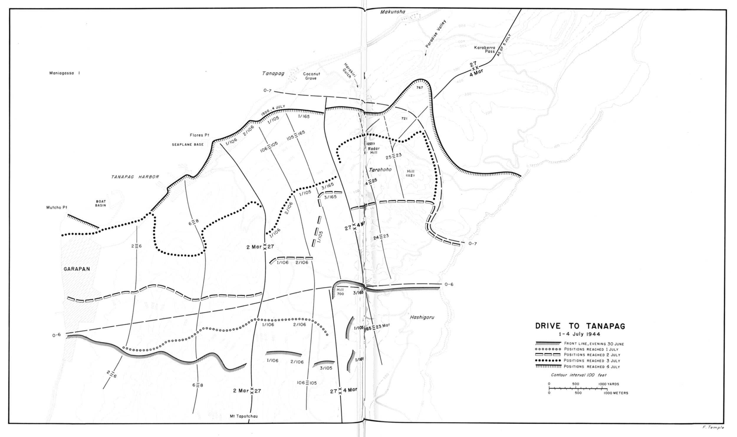 Image Result For Map Of Same