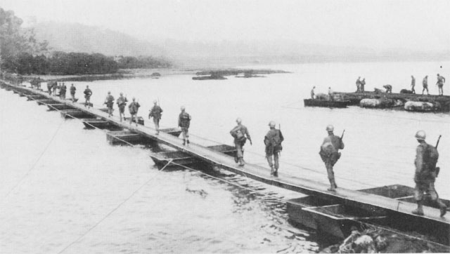 https://www.ibiblio.org/hyperwar/USA/USA-P-Okinawa/img/USA-P-Okinawa-p195a.jpg
