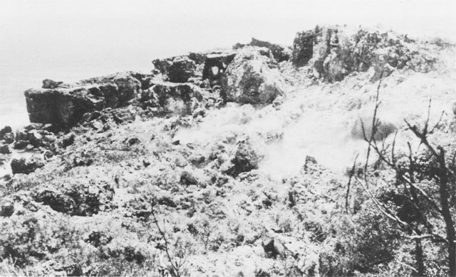 role of okinawa in wwii Events concerning the battle of okinawa in the pacific during the fighting of world war 2.