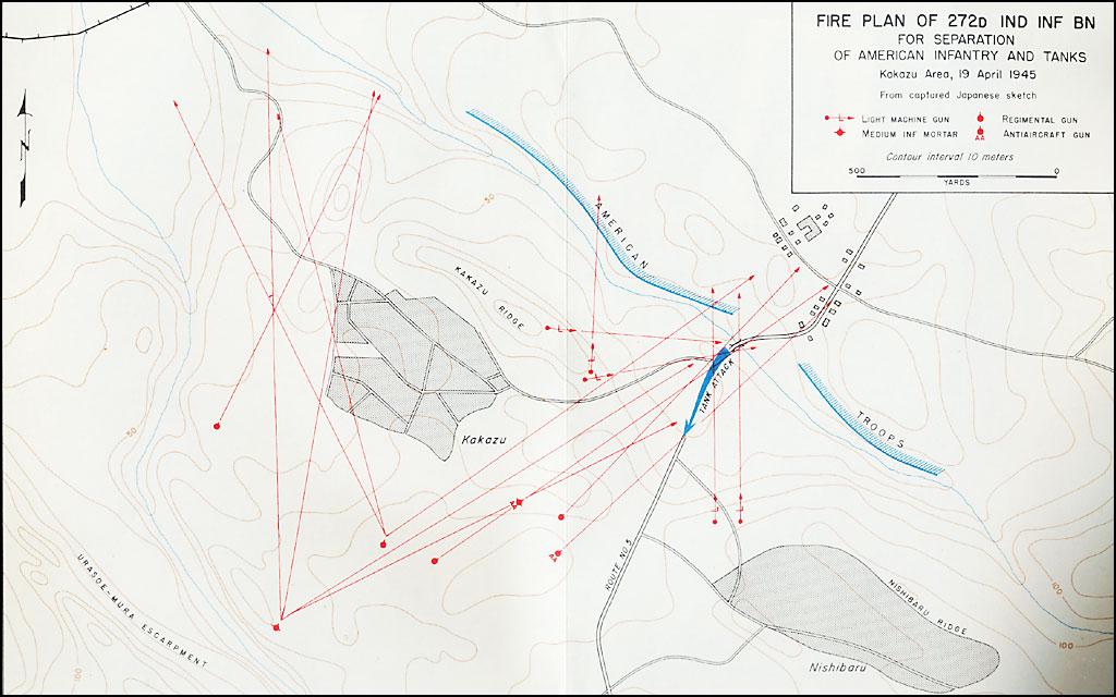 https://www.ibiblio.org/hyperwar/USA/USA-P-Okinawa/maps/USA-P-Okinawa-24.jpg